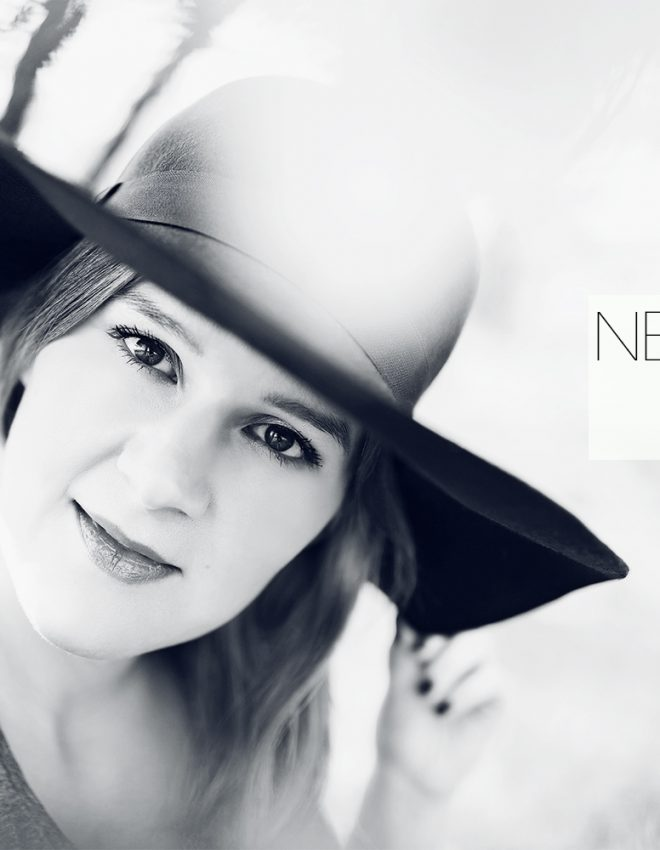 INA – new/old member at DÉLO
